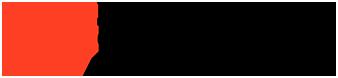 Fondation communautaire d'Ottawa Logo