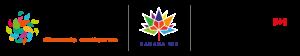 CFC150 Logo