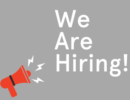 Employment Opportunity: Director, Development and Donor Services