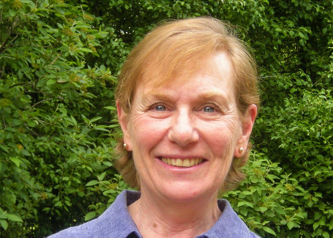 Judy Kirsh