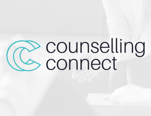 Counselling Connect
