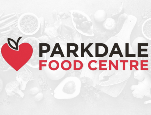 Parkdale Food Centre